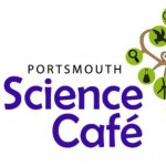 Portsmouth Science Cafe Logo small cropped