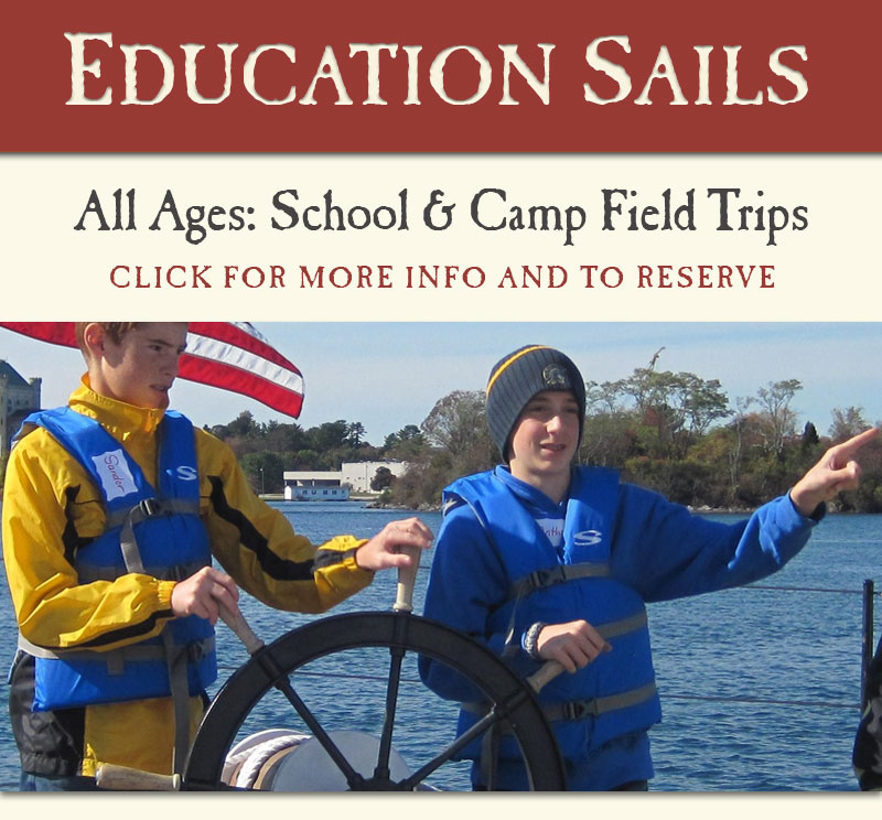 sails_education