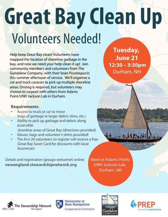 great_bay_cleanup_flyer_-_final5_0